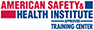 american-safety-heart-institute-certification-logo