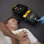 cpr-training-baltimore-md