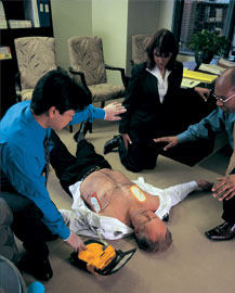 public-access-defibrillation-program-maryland