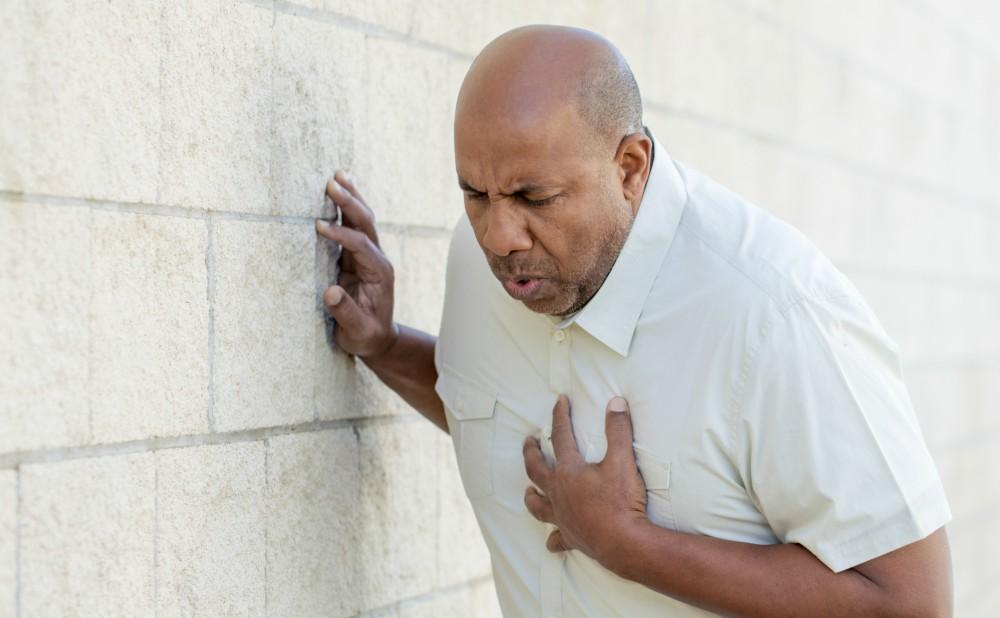 what-is-sudden-cardiac-arrest-maryland