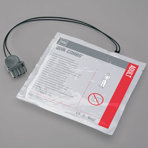 Electrodes For Physio-Control Lifepak AED(11403-000002)