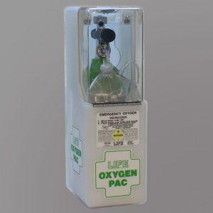 LIFE-OxygenPac