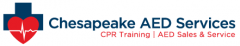 Chesapeake AED Services LLC