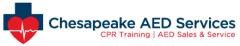 Chesapeake AED Services LLC
