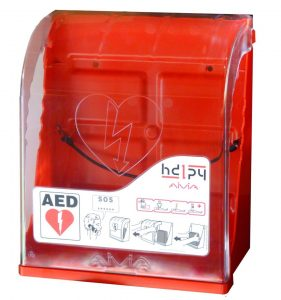 maryland-aed-outdoor-cabinet-aivia-s-chesapeake