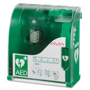 buy-aivia-100-aed