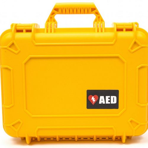 buy-heartsine-aed-pelican-case-watertight