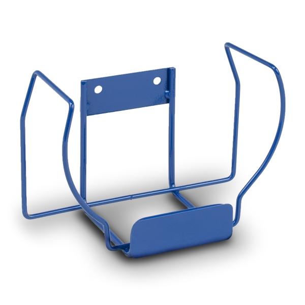 buy-heartsine-samaritan-pad-wall-bracket