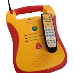 Philips HeartStart FRX Trainer (861306) | Chesapeake AED