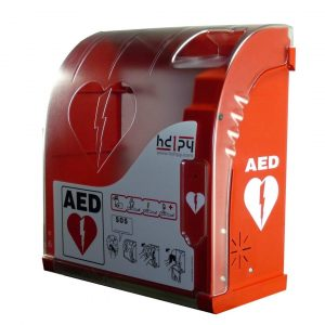 buy-aivia-200-aed-cabinet