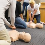 Why Get Certified in First Aid and CPR?