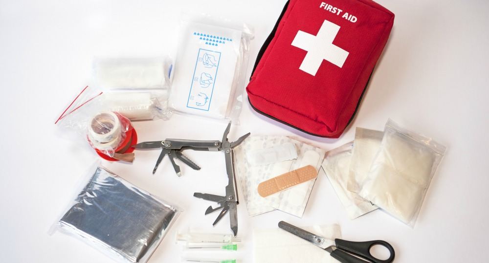 first-aid-training-kit-baltimore-md