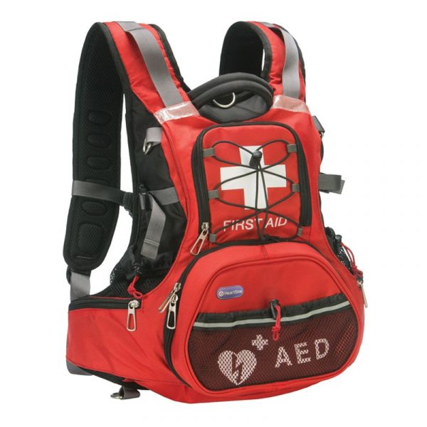 aed-heartsine-rescue-backpack-closed