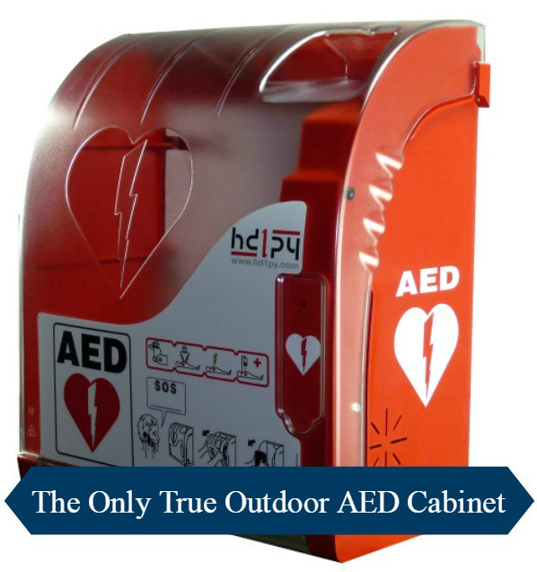 maryland-aed-outdoor-cabinet-aivia-200-chesapeake-true-1