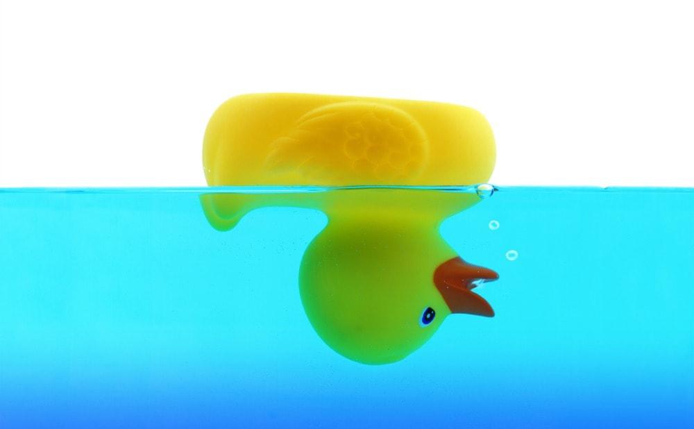 Bathtub Drowning Maryland