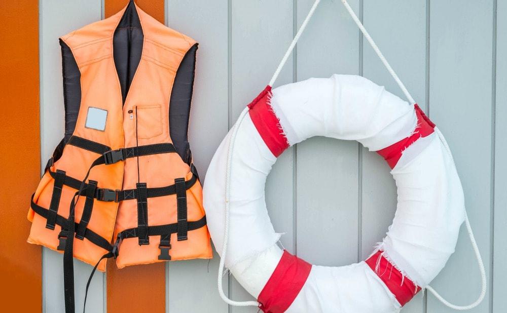 chesapeake-aed-yacht-life-preserver