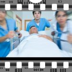 4 Life-Saving Skills that Movies and TV Got Wrong